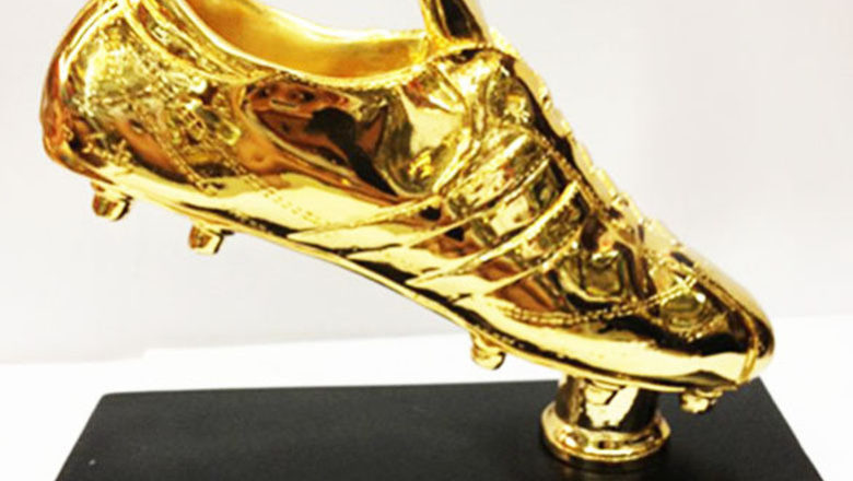 Golden Boot Award of Past Era – Uruguay 1930, Italy 1934, France 1938 World Cup
