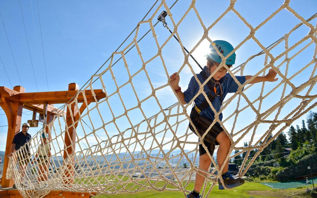 kids activities