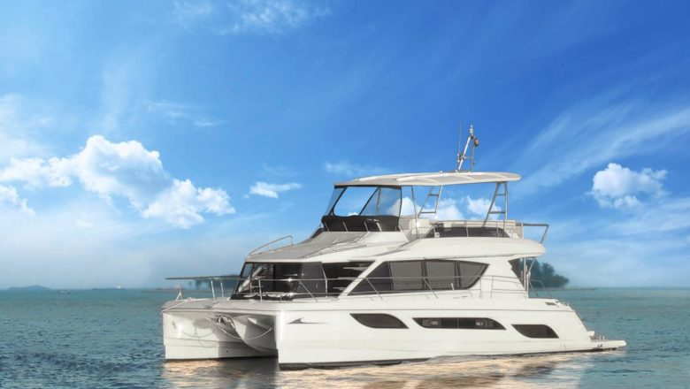 Luxury Yachts Charter VS Vacation Package Deals