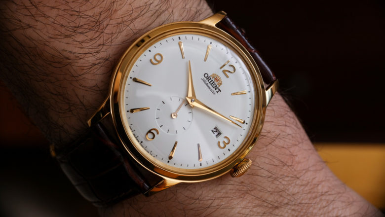 Selecting the Right Watch for your style