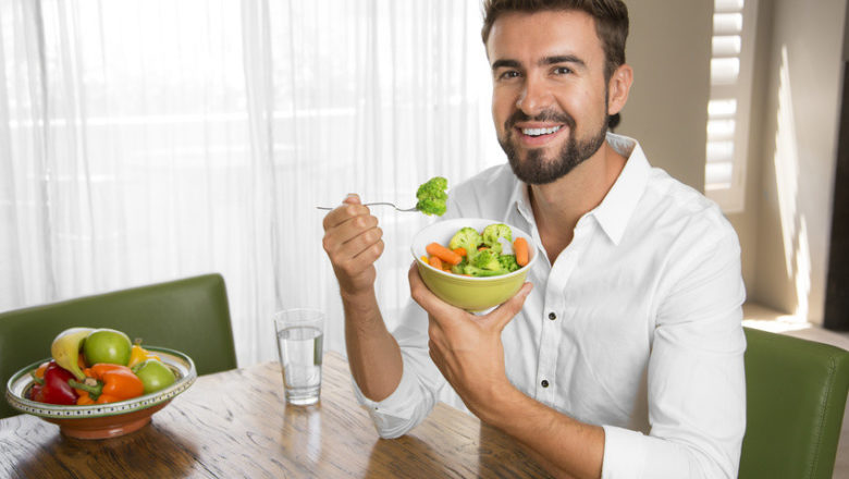 Diets That Work Fast For Women & Men