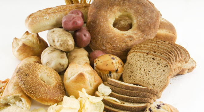 What Is Refined Carbohydrates And How It Is Helpful