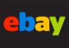 The History of eBay