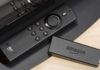 Tech Innovation: What is Amazon Fire Tv?