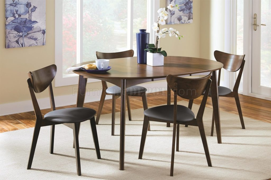 Modern Options for Restaurant Chairs