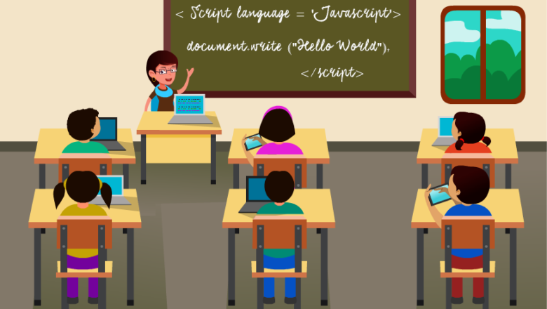 Simplifying Our Education with Technologies