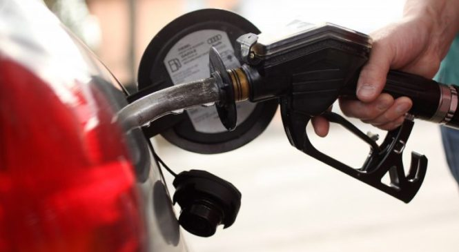 Tips to Save Gas with an Older Car