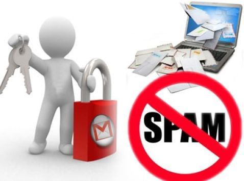 Ways To Protect Yourself Against Spam (Anti-spam)