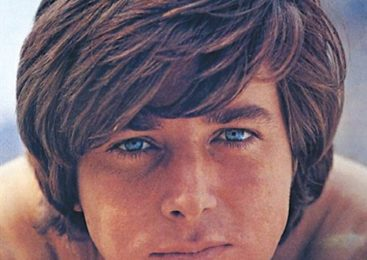 Biography of Singer and Actor Bobby Sherman