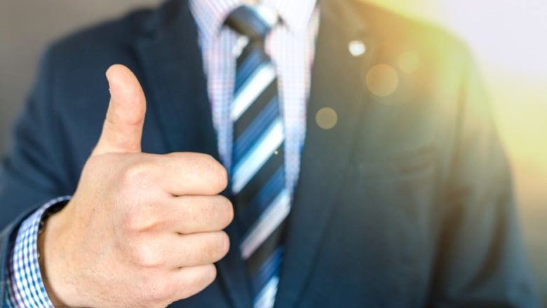 Mistakes In Business Communication:How You Shouldn't Ask For A Raise