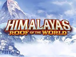 Himalayas Roof of the World online games