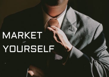 How to Make Yourself Marketable for a Job