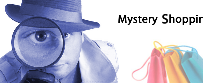 What is Mystery Shopping; What are its Do's and Don'ts