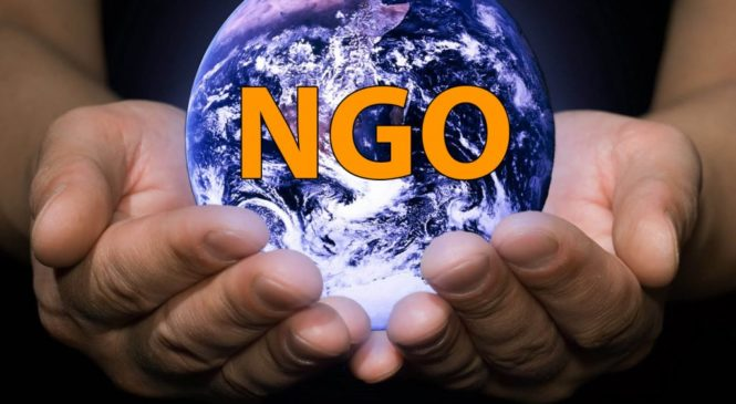 NGO Tips: Develop Good Relationship with Funders