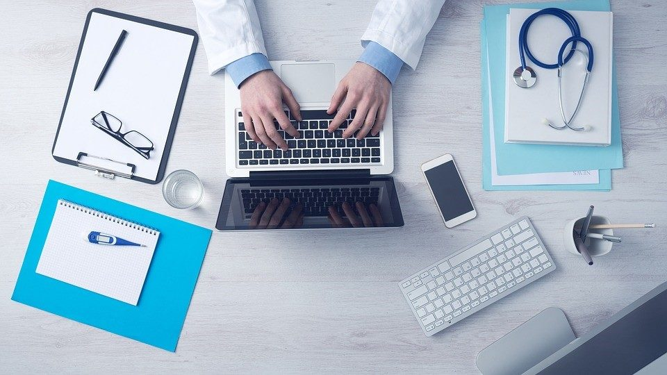 Why You Should Go to a Physician Recruitment Firm