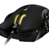 Best gaming mouse for League of Legends