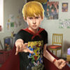 Exploring The Awesome Adventures of Captain Spirit