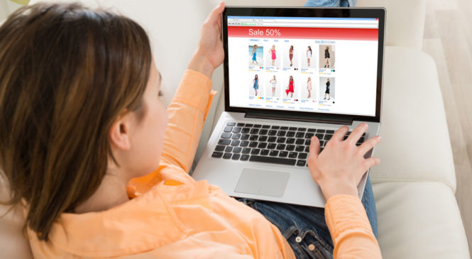 6 Online Shopping Hacks For Squeezing Out Extra Savings
