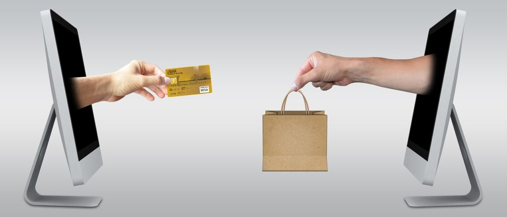 Boosting Sales with products Bundling