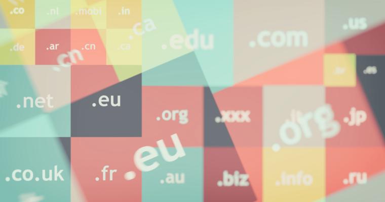 Domain Name Hacking
