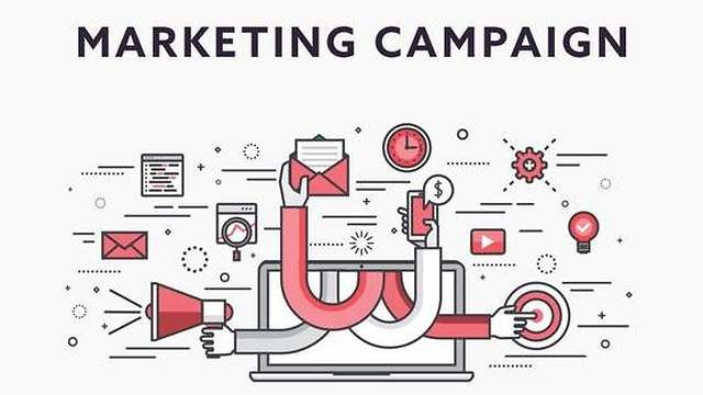 How to Create Your Campaign on Click2sell.co