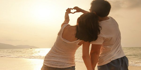 Incompatibility in marriage? Resolve relationship problems with these tips