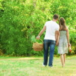 Marriage management: Dating tips for spouses