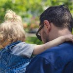 Relationship checklist: Single parent dating – bringing the kids along