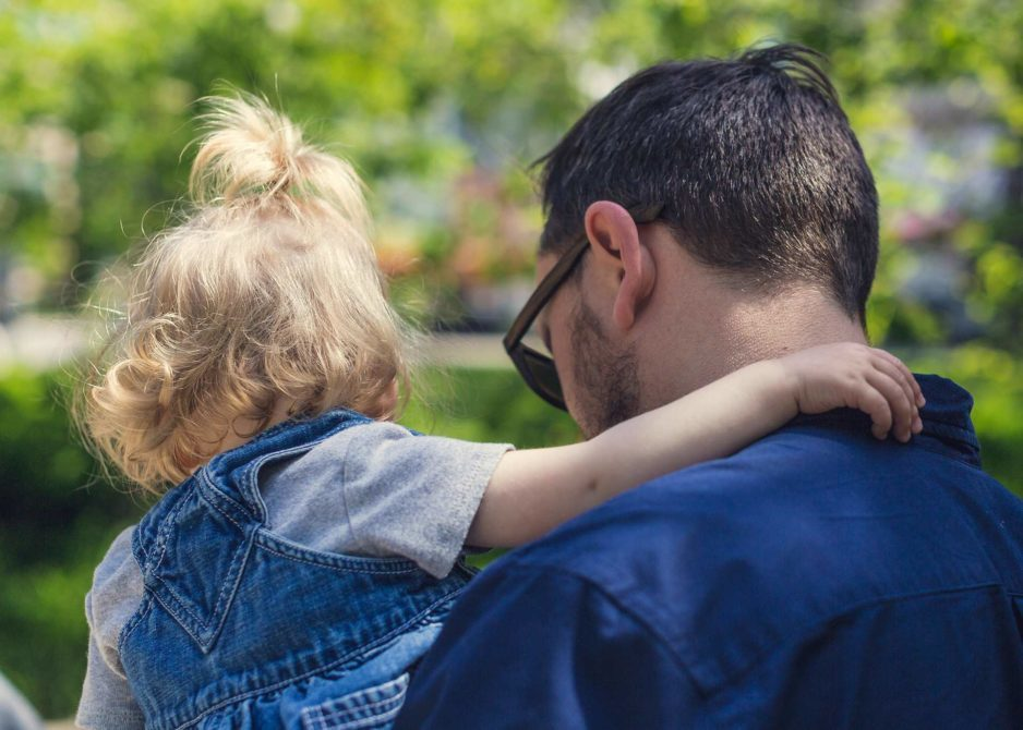 single parenting and dating