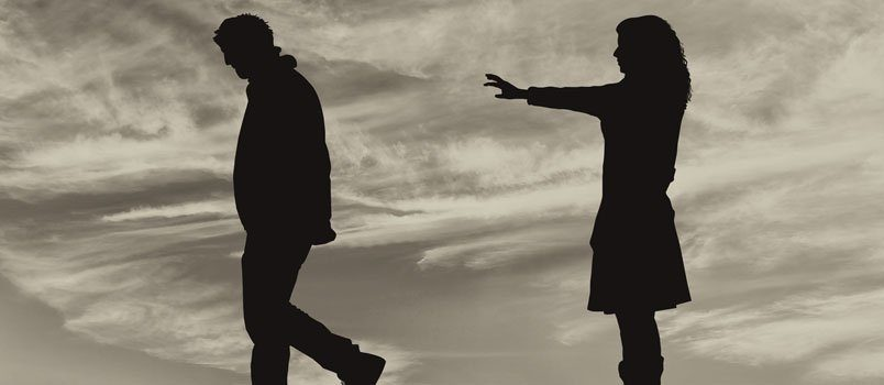 Stop divorce - marriage coaching tips