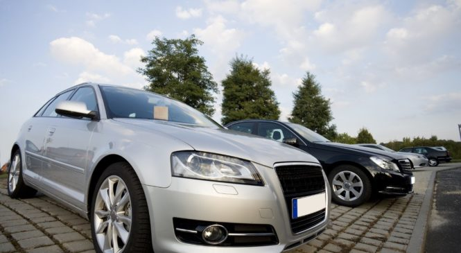 Your Complete Guide on How to Find a Good Car Dealer