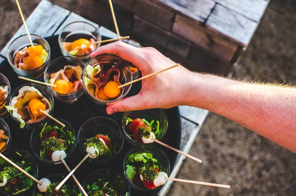 Ask These Questions Before Hiring a Catering Company