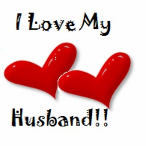 Is It I Love You Husband Phrase Makes Married Couple Happy