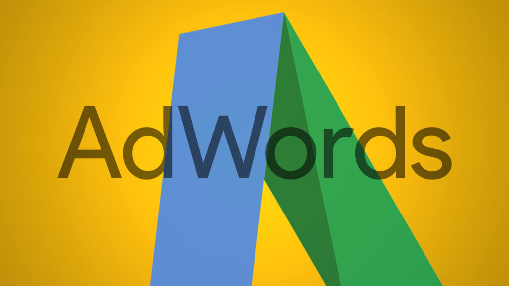 Reasons To Opt for Google AdWords Certification