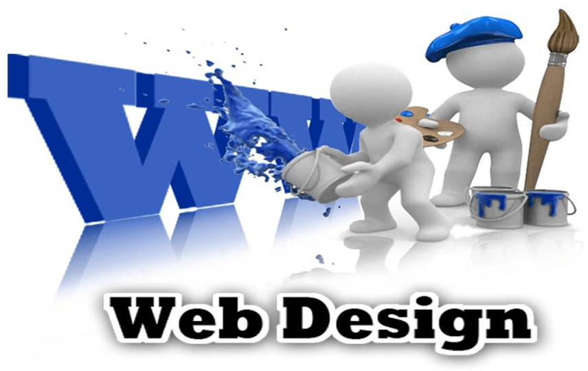 They understand web design concepts