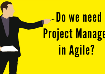 Acquire PMI-ACP Certification To Implement Agile Practice To The Best