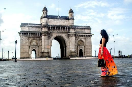 A Heaven for Travelers and Real Estate Investors Alike: 5 Reasons to Visit Mumbai
