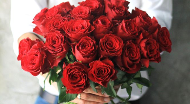 Cute Valentine Day Gifts Ideas for Your Better Half