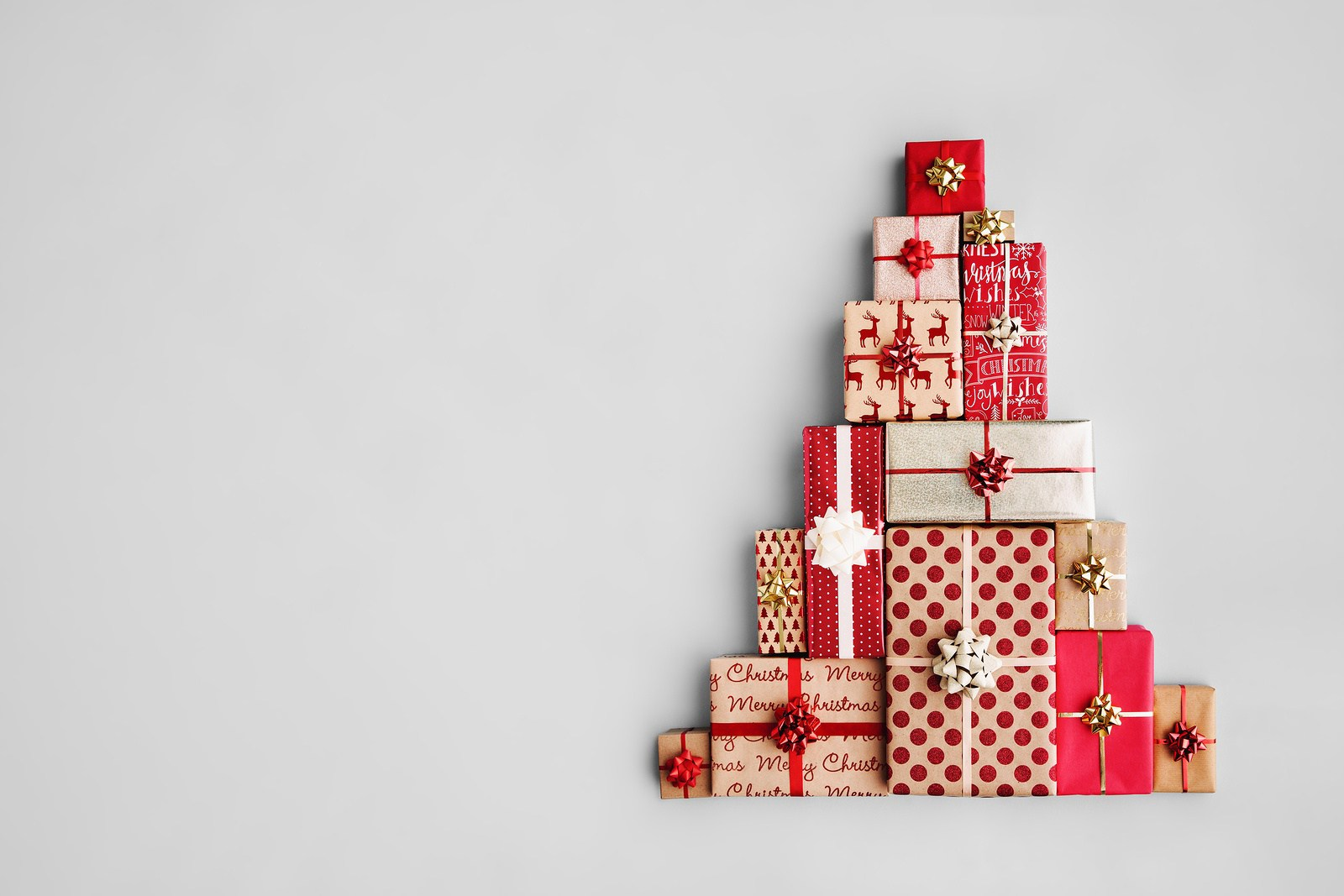Irish Christmas Gifts Ideas For Younger Children