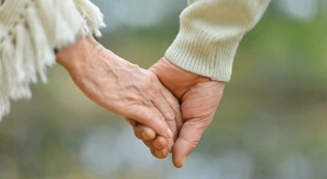 Remarriage, elderly, step parenting guide from marriage management expert