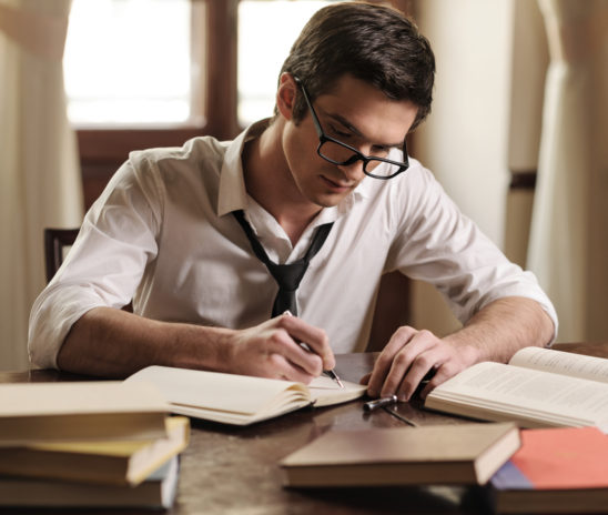 The Top Best tips for writing a college essay
