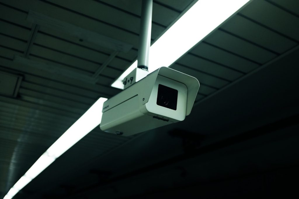 The Top Ten Tips You Should Know to Improve Physical Security in Your Workplace