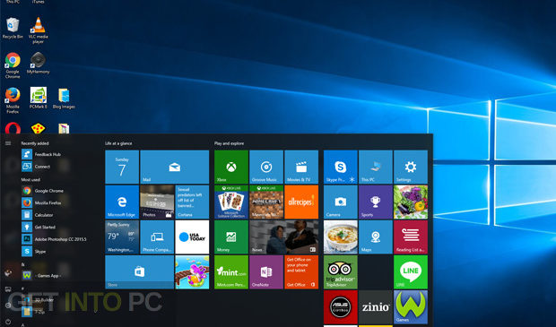 Tips: Windows compatible software for system stability