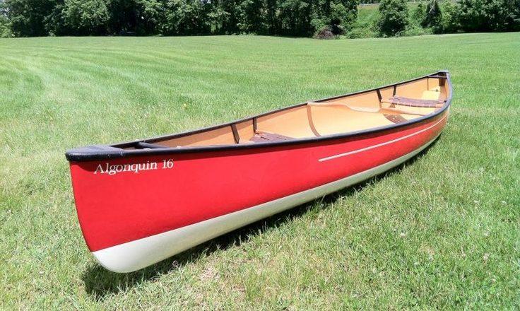 Swift kayak, kayaking ethical code and outdoor activities on Sanibel Island