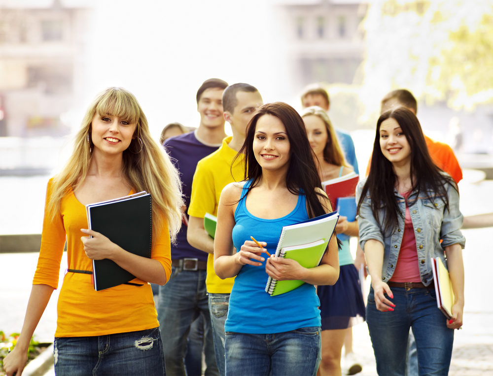back to school Back to School: 7 Ways to Finance Your College Tuition