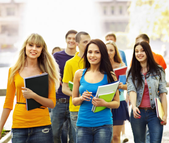 Back to School: 7 Ways to Finance Your College Tuition