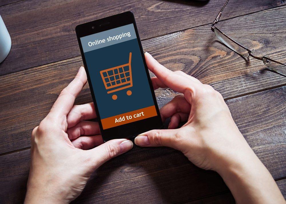 e-commerce Crafting Ecommerce Satisfaction Surveys