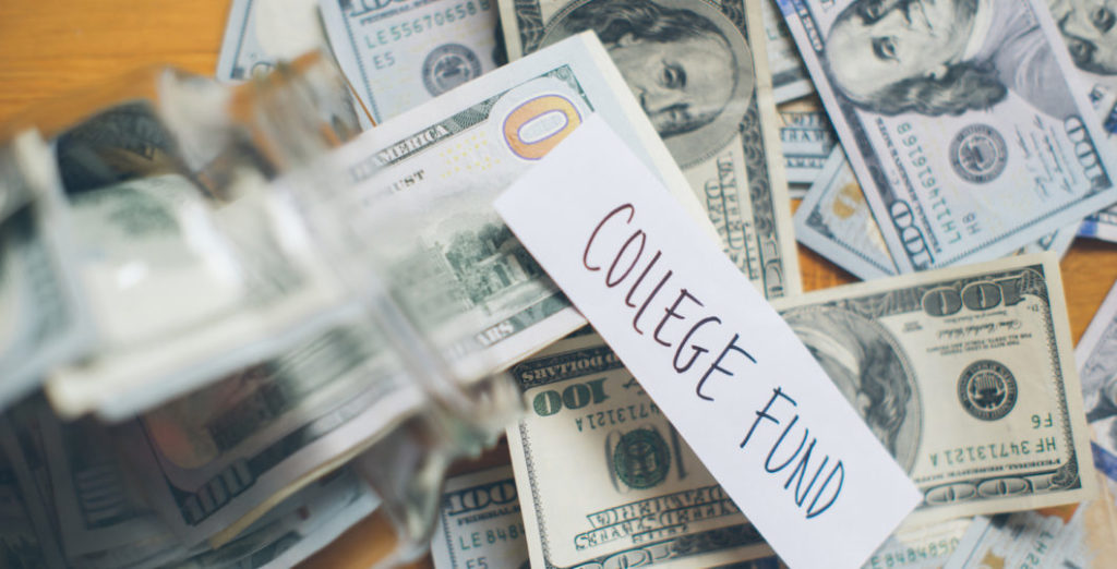 financial aid Back to School: 7 Ways to Finance Your College Tuition