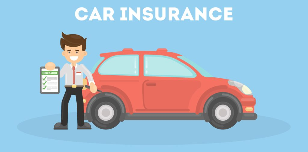 get car insurance Get The Best Car Insurance For Yourself
