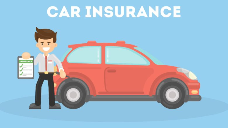 Get The Best Car Insurance For Yourself